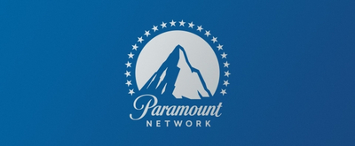 Paramount Network Orders Taylor Sheridan's Scripted Drama MAYOR OF KINGSTON to Series