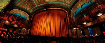 Carole Shorenstein Hays and Robert Nederlander Reach Settlement Over Three San Francisco Theatres