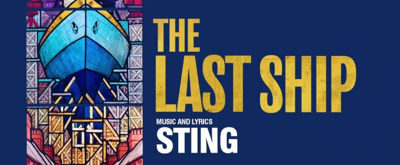 THE LAST SHIP Announces Additional Tour Dates - Los Angeles, San Francisco, Washington, D.C., and More!