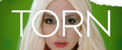 Ava Max Release 'Torn' Music Video