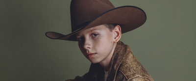 Mason Ramsey Drops Music Video for 'How Could I Not'
