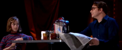 VIDEO: On This Day, April 19- FUN HOME Opens On Broadway