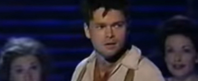VIDEO: On This Day, September 20-  URINETOWN Opens On Broadway!