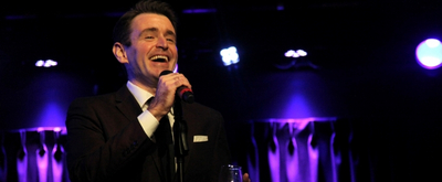 BWW Review: Sean Patrick Murtagh Hits the Heights in MARIO! at The Green Room 42