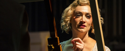 Breaking: LEMPICKA Announces Pre-Broadway Run At La Jolla Playhouse