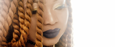 Oumou Sangare Releases Video For 'Djoukourou'