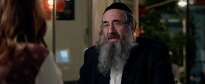 VIDEO: Watch a First-Look Clip from SHTISEL Season Three