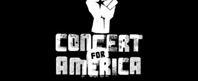 VIDEO: Rachel Bay Jones, Eden Espinosa, Liz Callaway, Melissa Benoist, and Many More Stars Perform at CONCERT FOR AMERICA