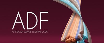 The American Dance Festival Has Announced its 2020 Season