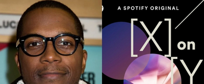 VIDEO: Leslie Odom Jr. Talks Sam Cooke on X ON Y Video