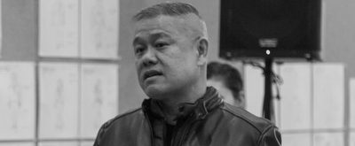 BWW TV: Director Chay Yew Discusses The Importance of CAMBODIAN ROCK BAND
