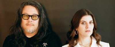 Best Coast Shares New Song 'Different Light'