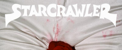 Starcrawler Announces Sophomore LP DEVOUR YOU