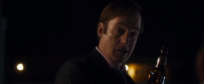 VIDEO: Watch a Promo for BETTER CALL SAUL