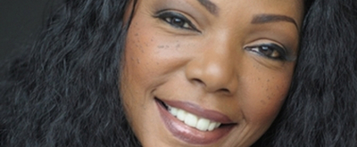The Ensemble Theatre, Family, And Friends Mourn Loss Of Award-Winning Actress Detria Marie Ward