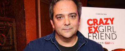 Social: Lin-Manuel Miranda, Tom Hanks and More Pay Tribute to Adam Schlesinger