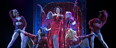 Review: 3-D Theatricals Gets Glam with its Fun, Fierce, and Fabulous KINKY BOOTS