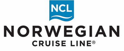 Norwegian Cruise Line Recognizes Everyday Heroes With Celebration Aboard Norwegian Bliss in New York