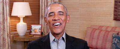 VIDEO: President Obama Roasts Donald Trump on JIMMY KIMMEL LIVE!