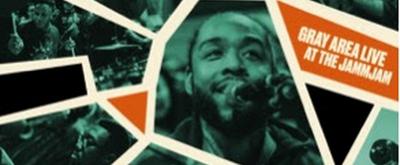 Terrace Martin Debuts New Album 'Gray Area Live at the JammJam'