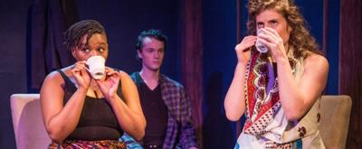 Photo Flash: Haven Presents DIRECTORS HAVEN 2019 At The Den Theatre