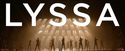 VIDEO: Get A First Look At LYSSA At Royal Opera House