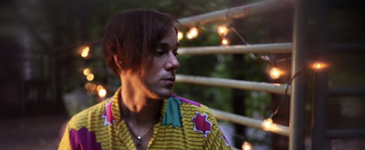 of Montreal Shares New Track 'You've Had Me Everywhere'