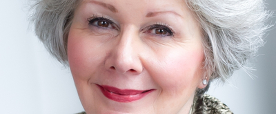 BWW Review:  The Superb Musicality of AMY BETH WILLIAMS at Don't Tell Mama