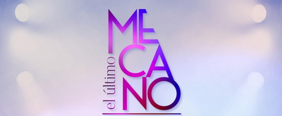 CASTING CALL: Audiciones para EL ÚLTIMO MECANO