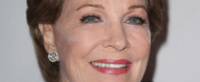Julie Andrews To Receive 48th AFI Life Achievement Award