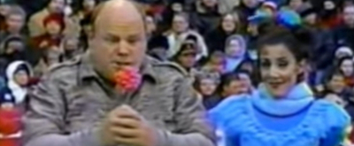 VIDEO: On This Day, November 30: SEUSSICAL! Opens on Broadway!