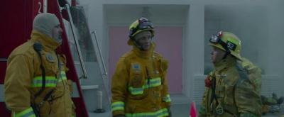 VIDEO: Watch the 'Two Pink Doors - Firefighters' Highlight From CAKE on FXX