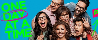 VIDEO: Pop TV Shares the ONE DAY AT A TIME Season 4 Trailer