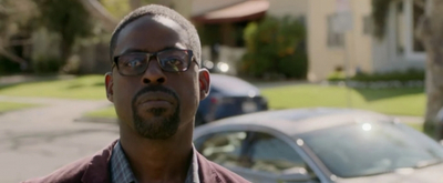 VIDEO: Watch the Season Five Trailer for THIS IS US