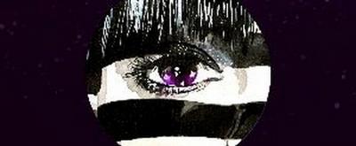 Purple Disco Machine Shares New Single 'Hypnotized'