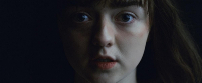 Madeon Releases New Video 'Miracle' Directed by Lena Headey & Starring Maisie Williams