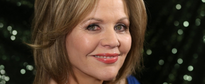 Renee Fleming to Become Artistic Director of Aspen Music Festival Summer Opera Program