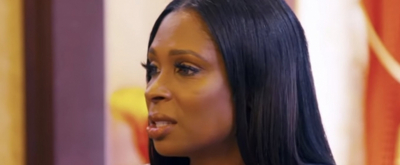 VIDEO: VH1 Shares Clip From BASKETBALL WIVES