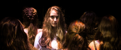 BWW Review: Theatre Baton Rouge Stages Striking Production of Arthur Miller's THE CRUCIBLE