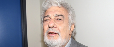 Allegations Against Plácido Domingo Being Investigated Further