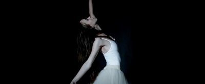 VIDEO: Watch the Trailer For ABT's Film Festival, MOVING STORIES