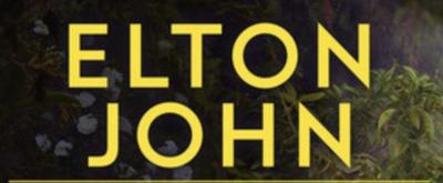 Elton John to Bring Farewell Yellow Brick Road Tour to Rogers Place