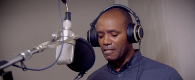 VIDEO: Get A First Listen To 'I'd Be A Soldier' From PARADISE SQUARE