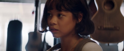 VIDEO: Watch the Official Trailer For YELLOW ROSE, Starring Eva Noblezada and Lea Salonga
