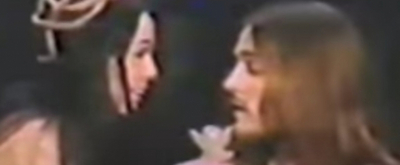 VIDEO: On This Day, October 12- JESUS CHRIST SUPERSTAR Opens On Broadway