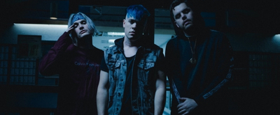 Set It Off Share New Song 'So Predictable'