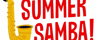 Summer Samba! Kicks Off With Video For 'The Girl From Ipanema'