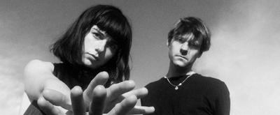 Fear of Men Release New Single 'Into Strangeness'