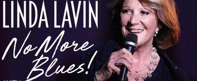 Interview: Linda Lavin And Billy Stritch of NO MORE BLUES! at The Birdland Theater