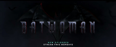VIDEO: See What The Critics Are Saying About BATWOMAN!